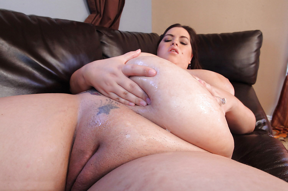 Fat nasty hairy wet pussies pics
