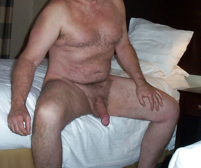 Gay galleries mature