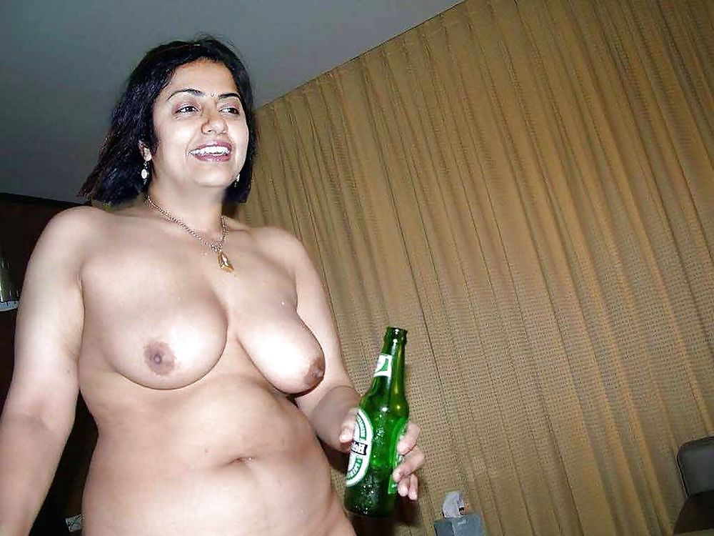 South indian actresses nude lesbian