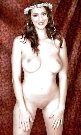 sasha pieterse bikini