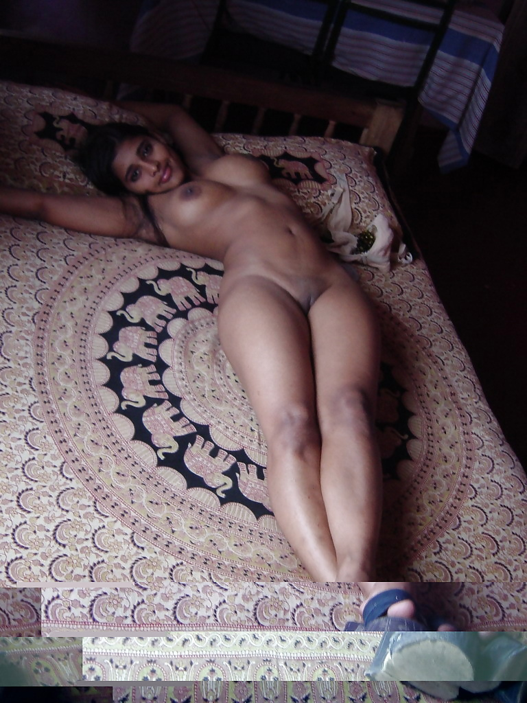 contortion girl fucked in several positions