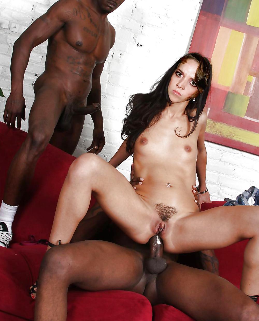 Jaime ray newman nude celeb
