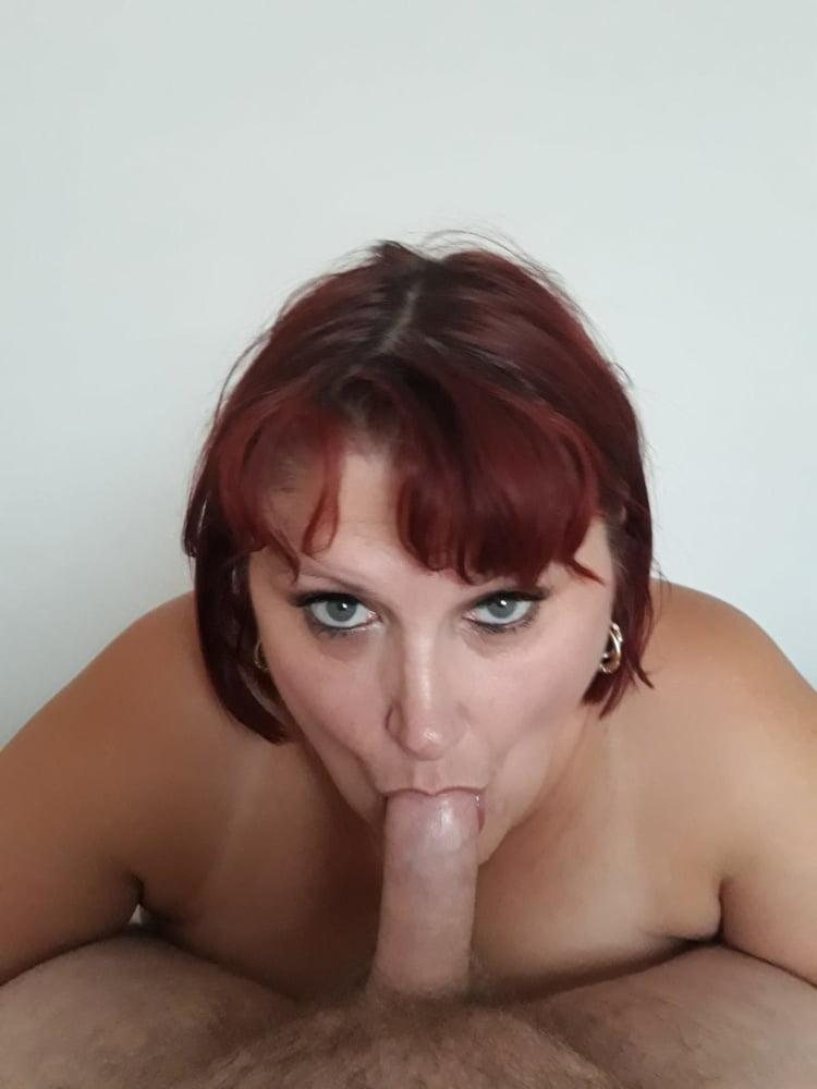 Essex girls pics-9274