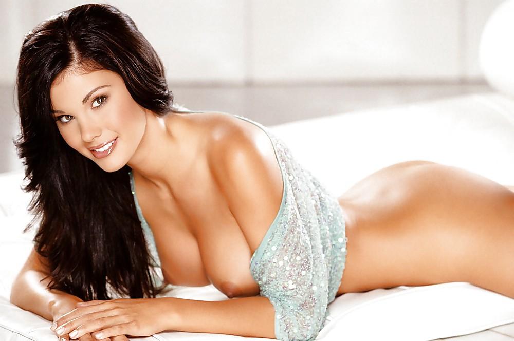 Jayde nicole fitness nude, young girl modell free