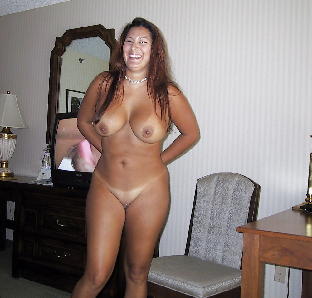 Hot Amateur Wives - Tanlines - 213 Pics  Xhamster-6043