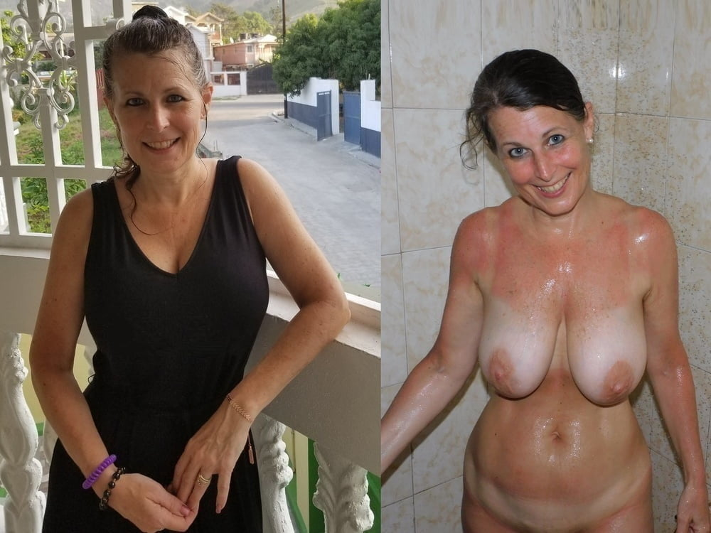 Before and After - Great Tits 22 - 20 Pics