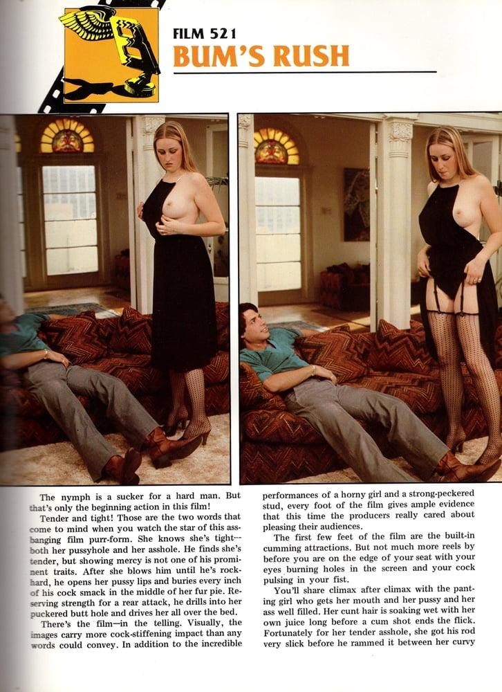 Porn erotic film-9830