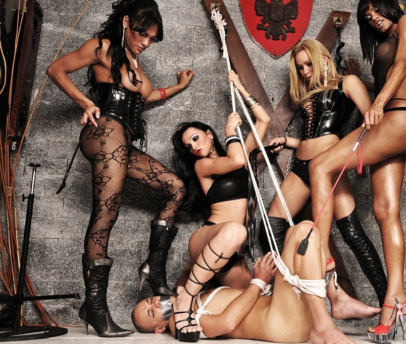 dom-trannies-and-slaves-videos