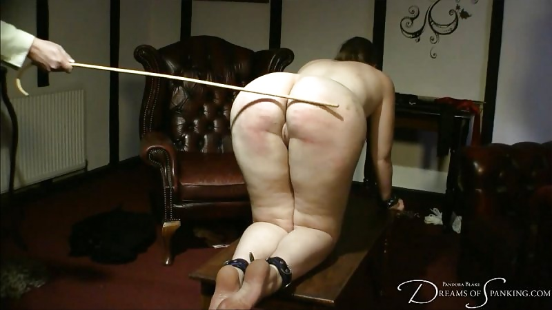 cum-nude-belt-spank-suspension-sex-oral-sex