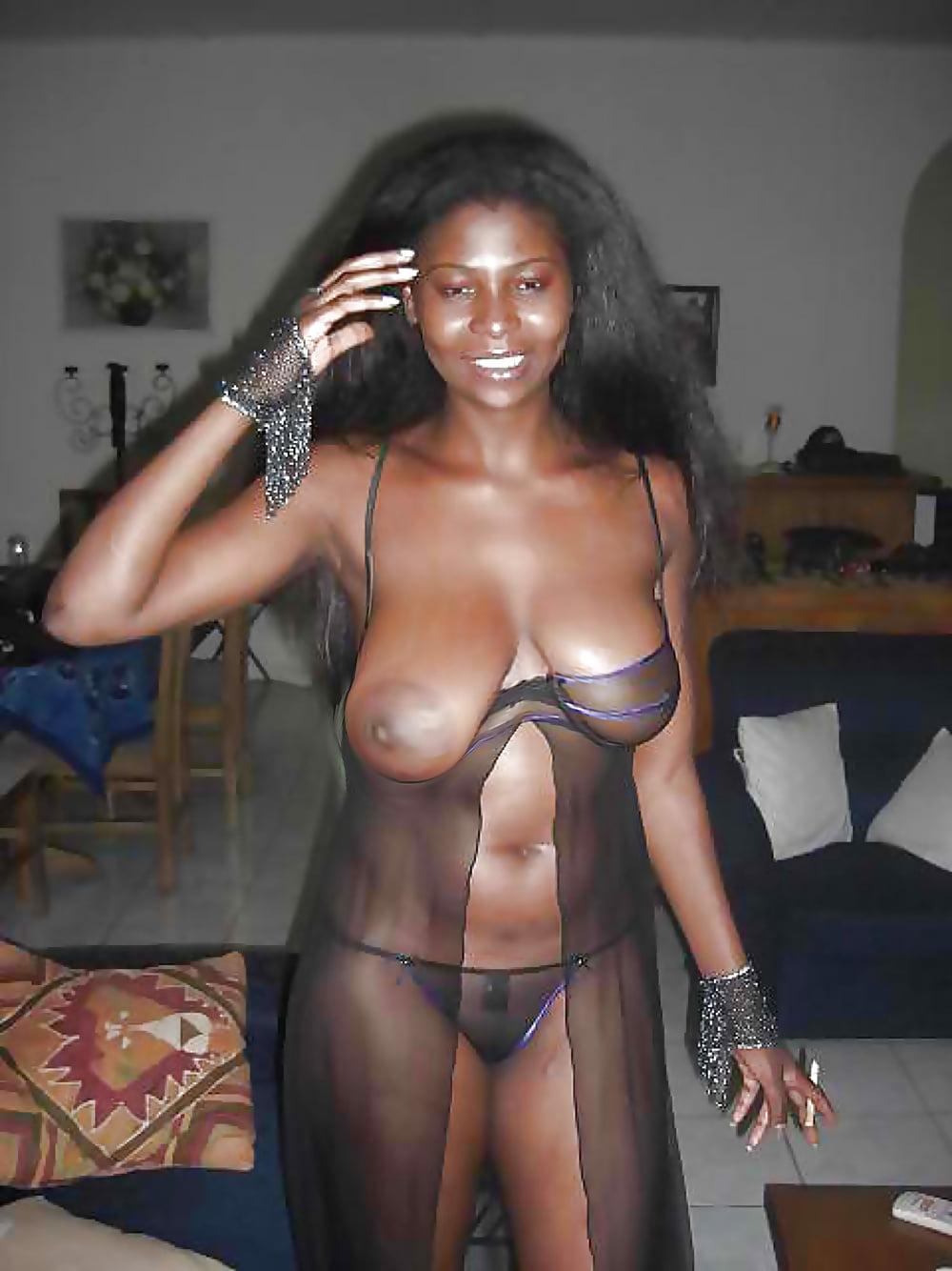 Black ebony fine moms sexy, giant boobs sucker free video