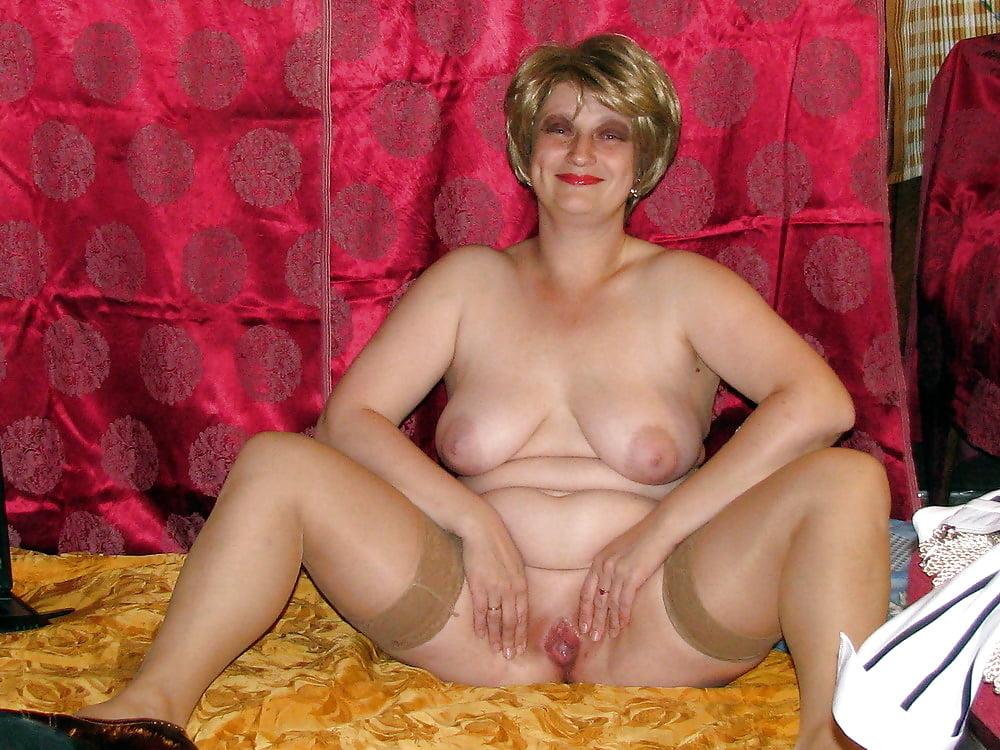 Старые русские проститутки как снять в майкопе проститутку