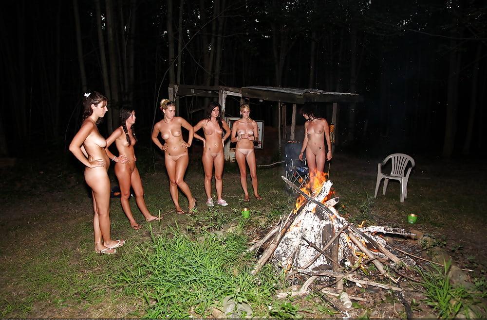 drama-island-band-camp-chick-nude-girls