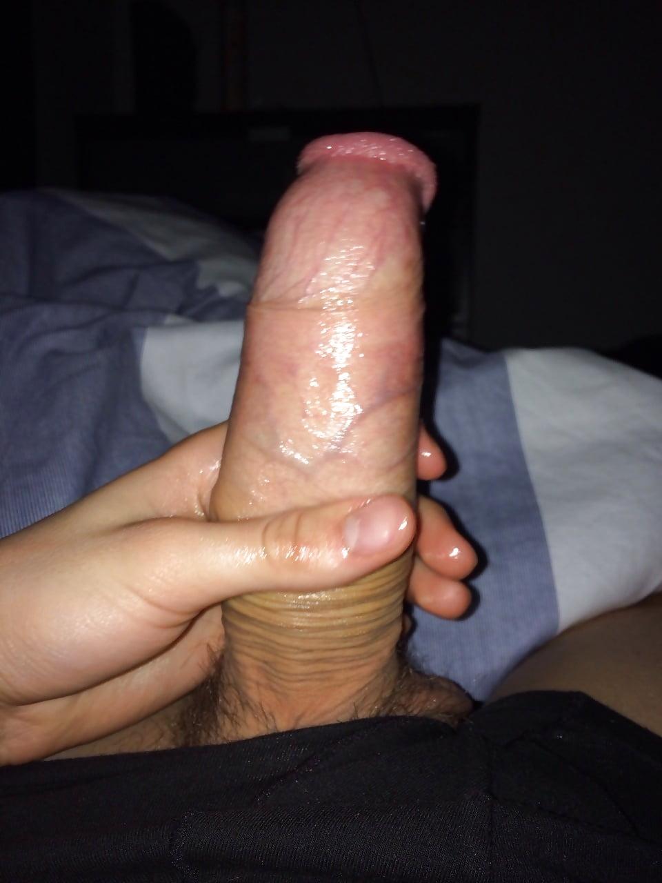 chat Webcam gay