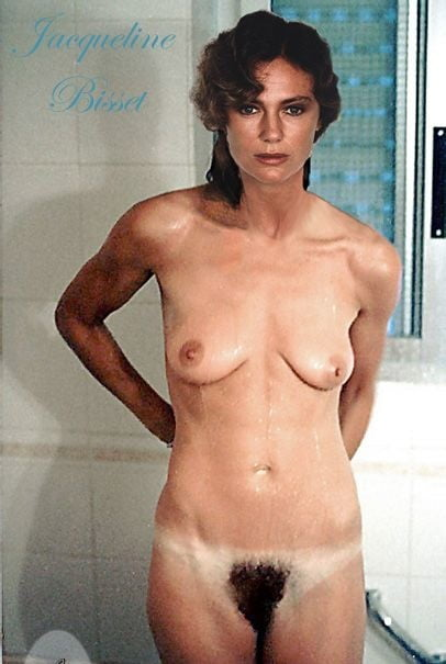 Big jacqueline where in nude ray cheating nude