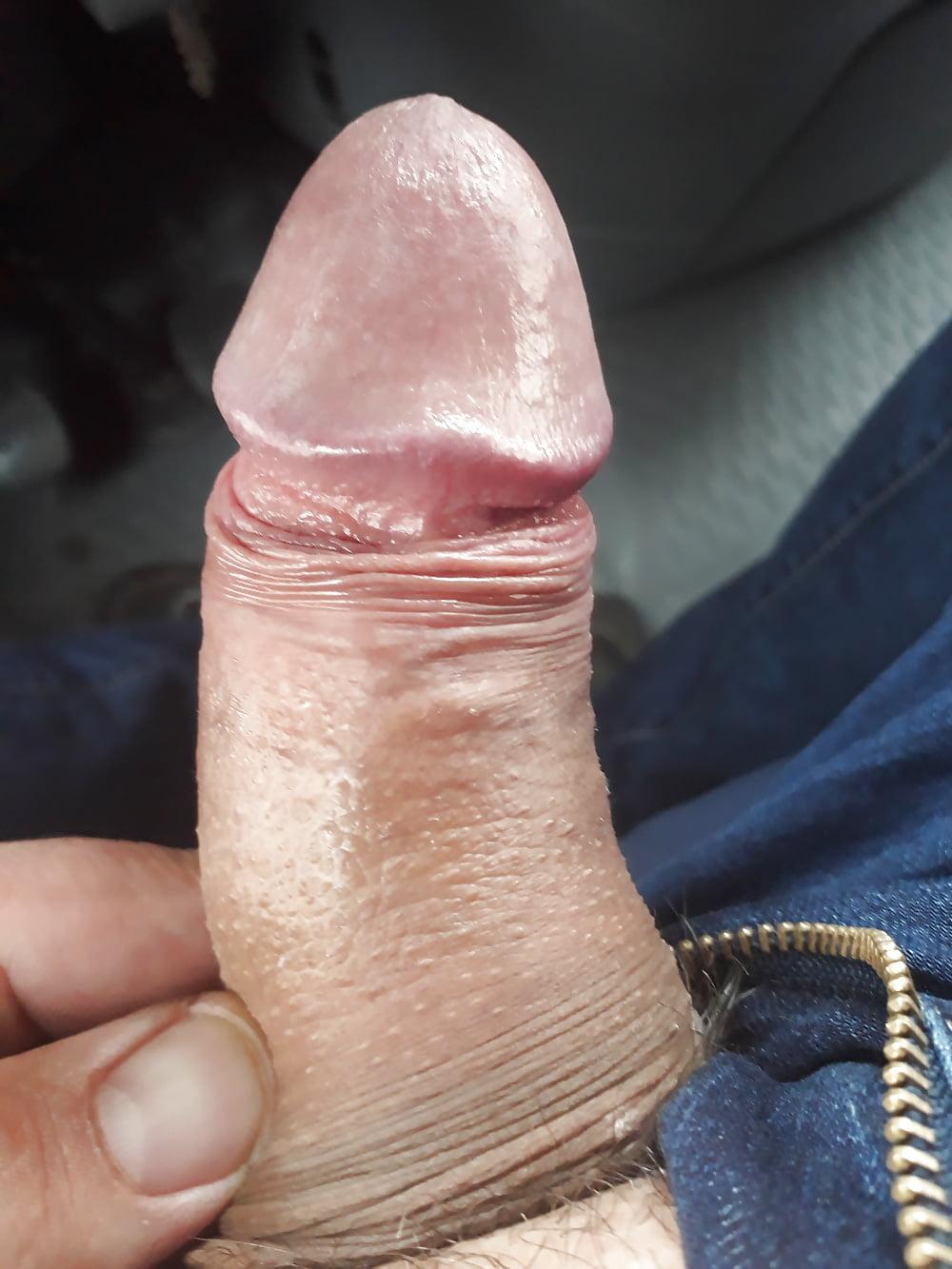 Male public masturbation porn