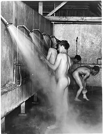 Swimsuit Nude College Males Jpg