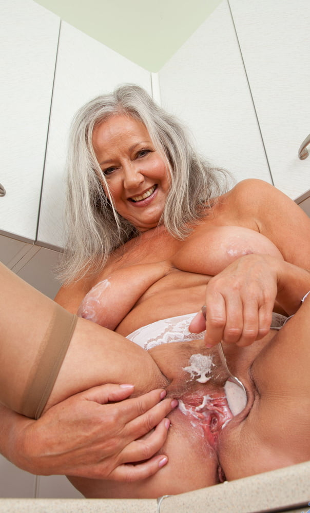 Milfs, images and more in november