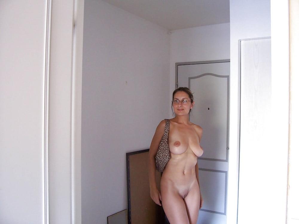 Connecting Singles Free Nude Amateur Women Denver