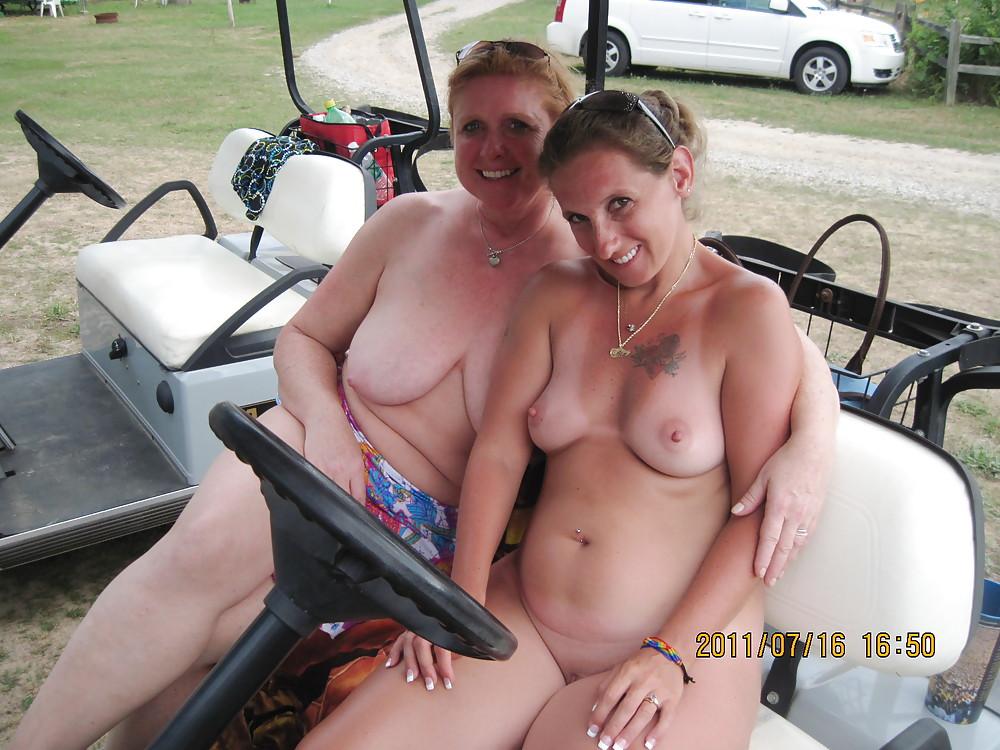 Finest Hotel Nude Sauna Gif