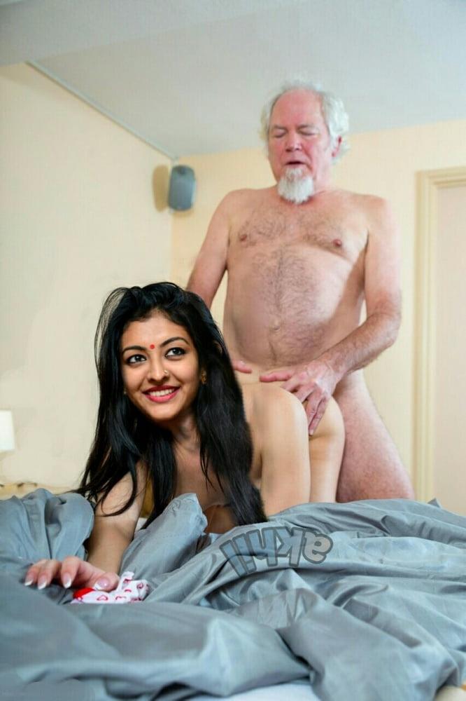 Malayalam actress nude boobs-9561