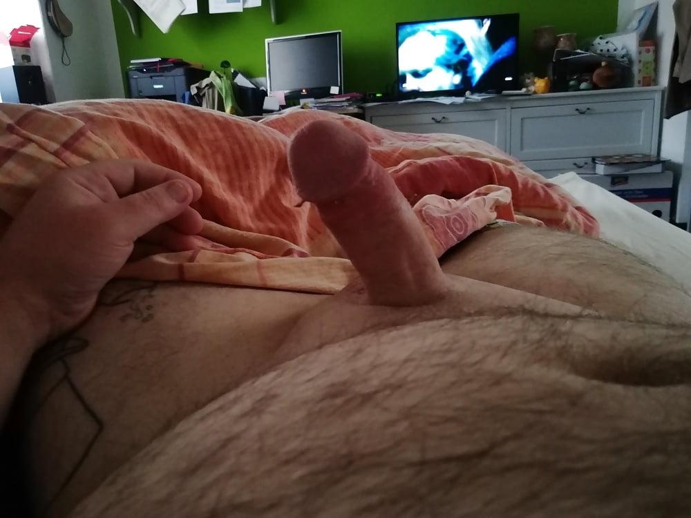 Hausfrauen Haengetitten Dicke Sexorgie