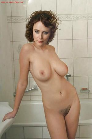 googleblack woman pussy sex and pic