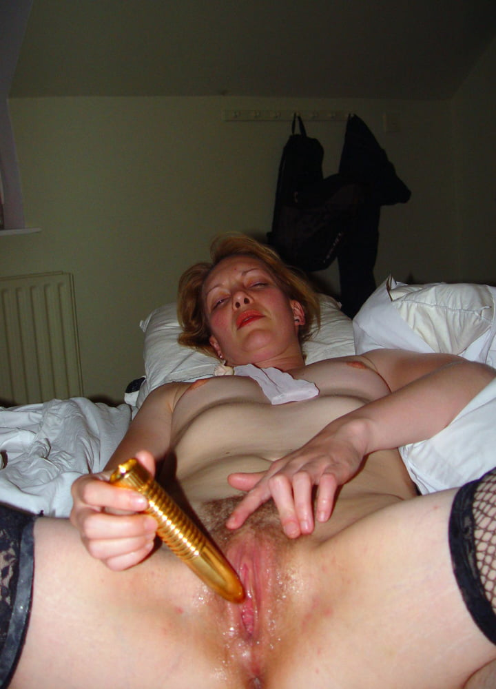 THATS IT BABE FLASH YOUR BITS ! 36