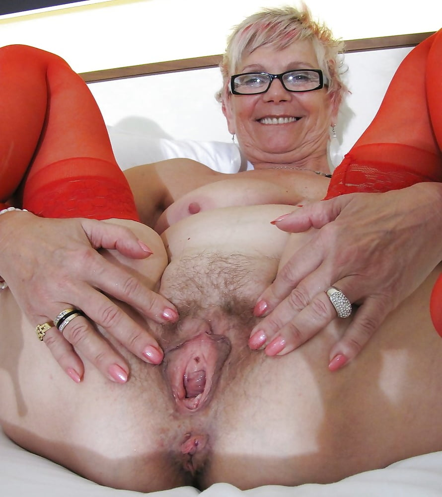 Granny bottom xxx, totally spy sex