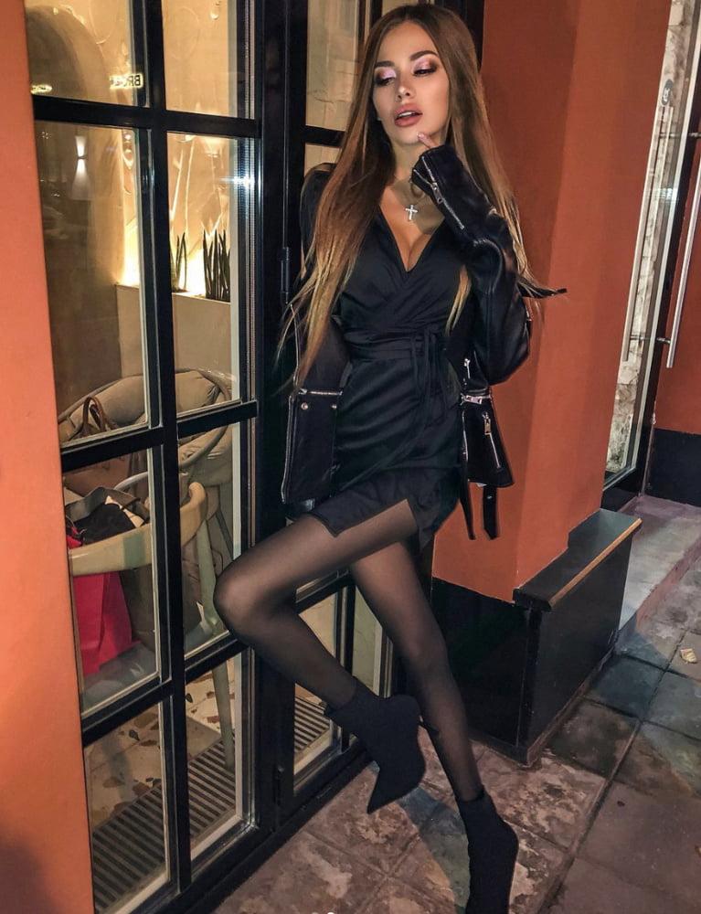 Cheap plus size formal wear for women
