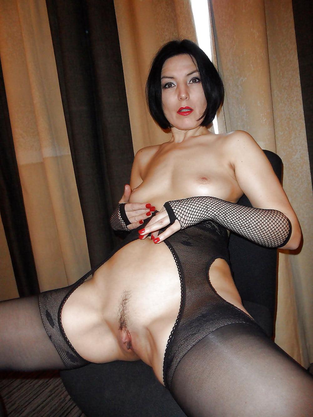 фото голые развратные дамы анал зрелой