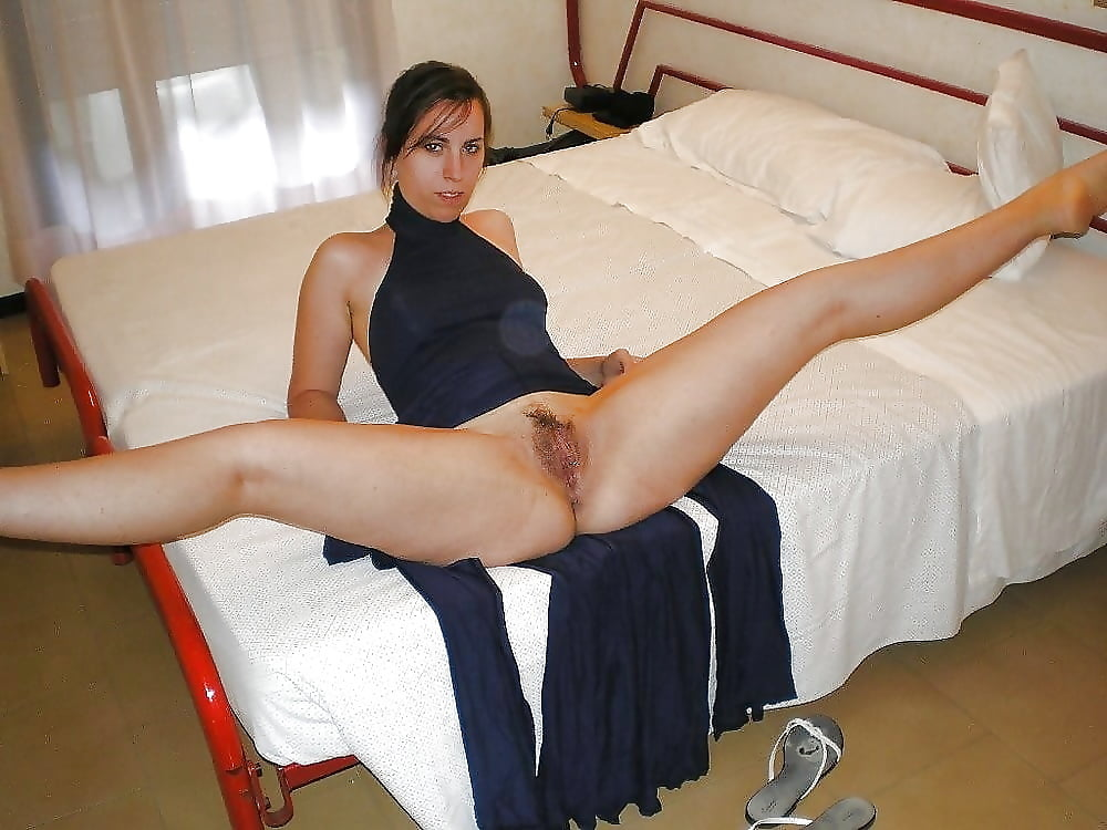 Old Sexy Legs Pics, Naked Mature Women Sex