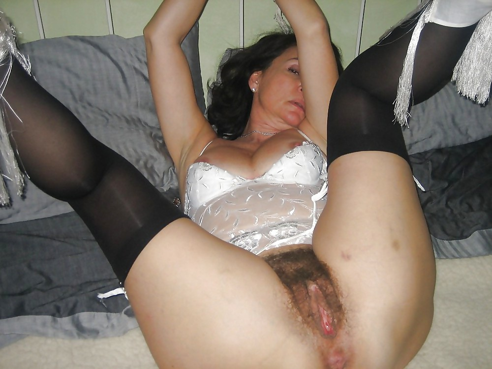 milf-amateur-video