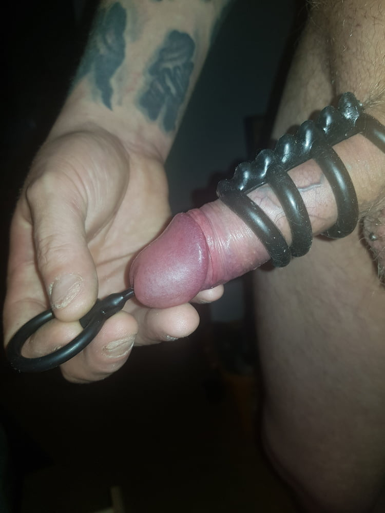 Porno dilator Inserting Dilator