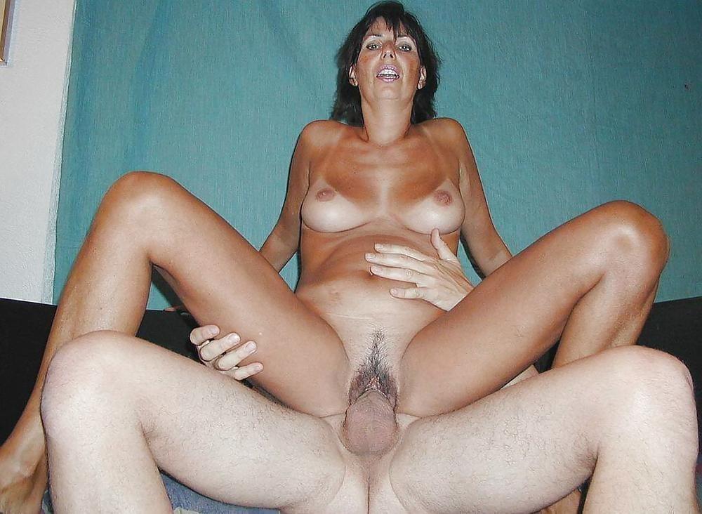 amateur white wife bbc