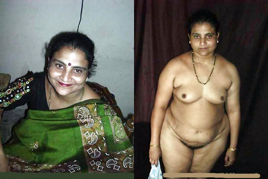 Tamil aunty without clothes sexy images gallery