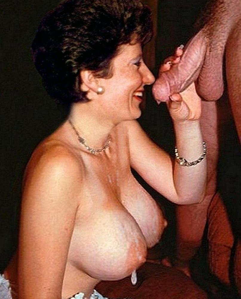 Big Tits Handjob Vintage Hd Porn Search