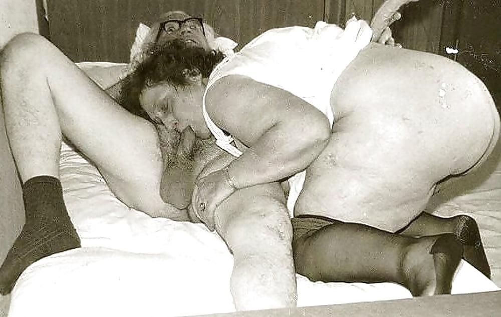 Vintage Granny Compilation Free Sex Pics