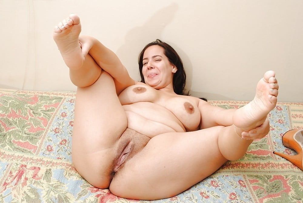 See and save as biggest pussy moms bbw in the world porn pict