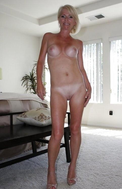 porn girdle naked girls