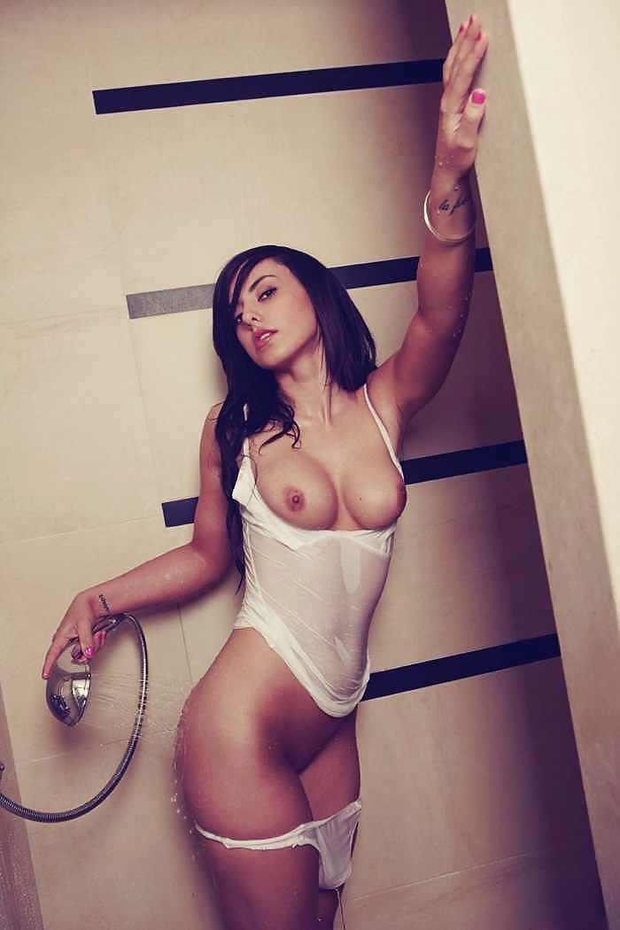 Most beautiful naked girls photos-7793