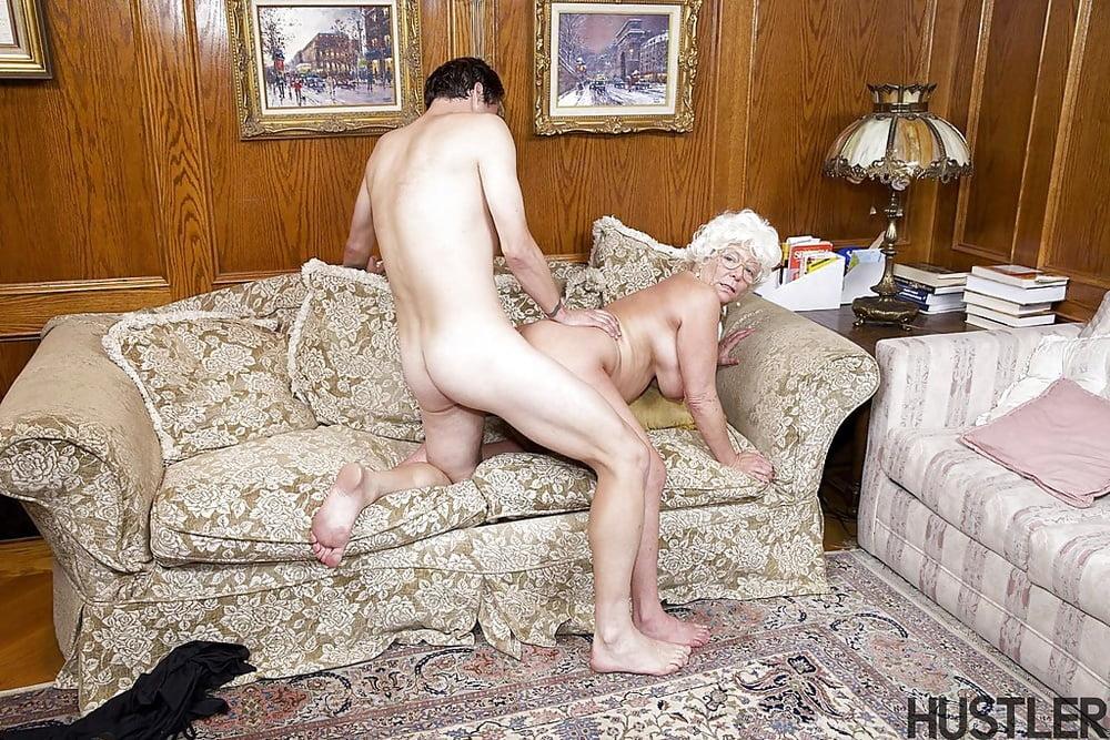 попу секс картинки старики с любовницами настоящий