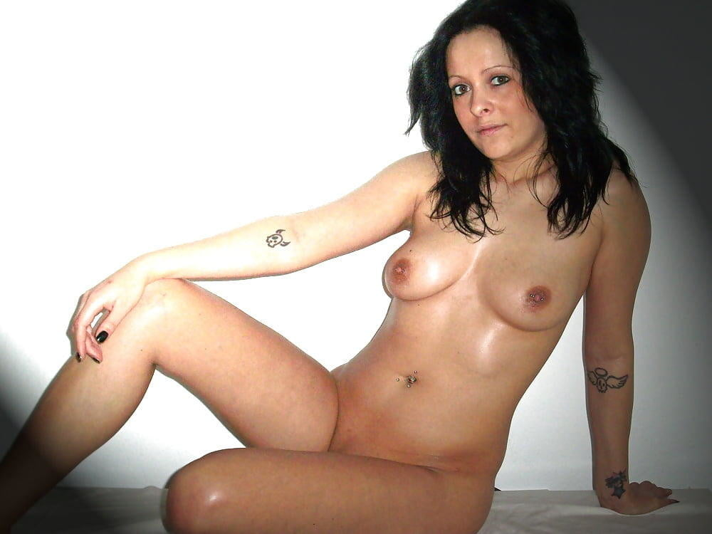 Black chubby nude pics Fat wife threesome while husband watches