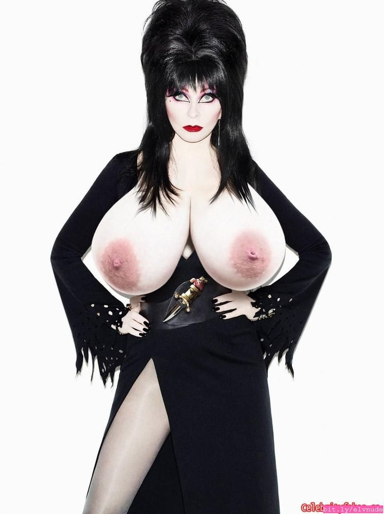 moms-elvira-mistress-of-the-dark-nude-pic-derm