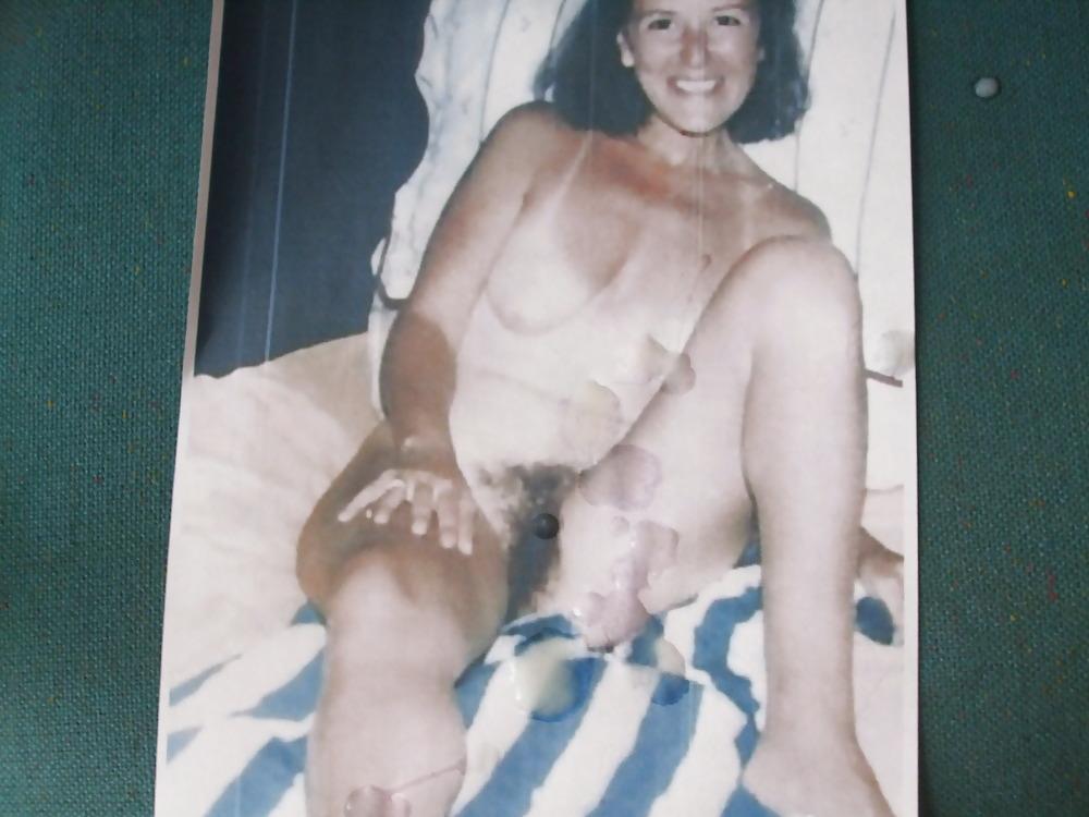 barbara-bermudo-sex-busty-coed-pictures
