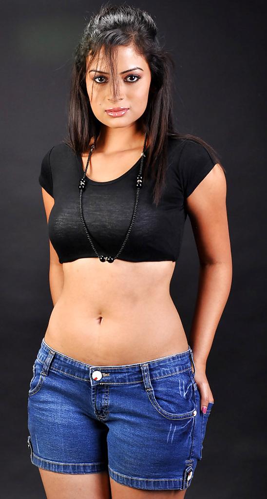 Bollywood b grade porn-7359