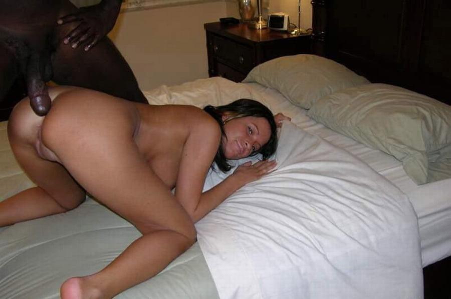 Ametuer wife doing anal, kim kardashian nudes sucking cock