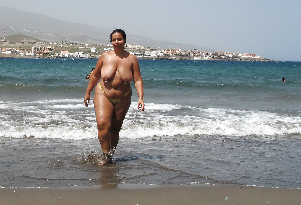 Puerto rican bbw wife porn