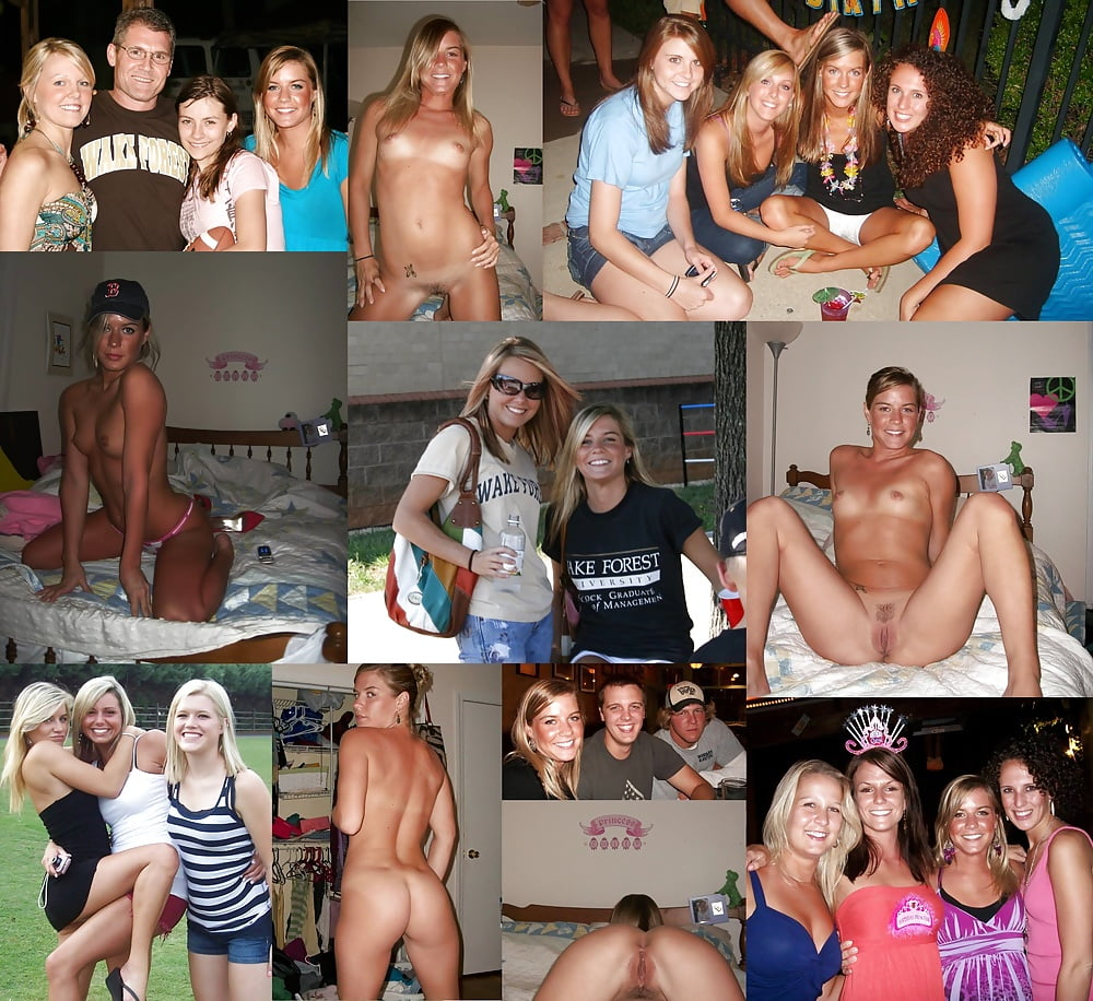 girl-from-houston-minnesota-naked-naughty-big-tit-girls