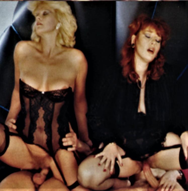 Paola senatore porno See And Save As Karin Schubert And Paola Senatore Porn Pict 4crot Com