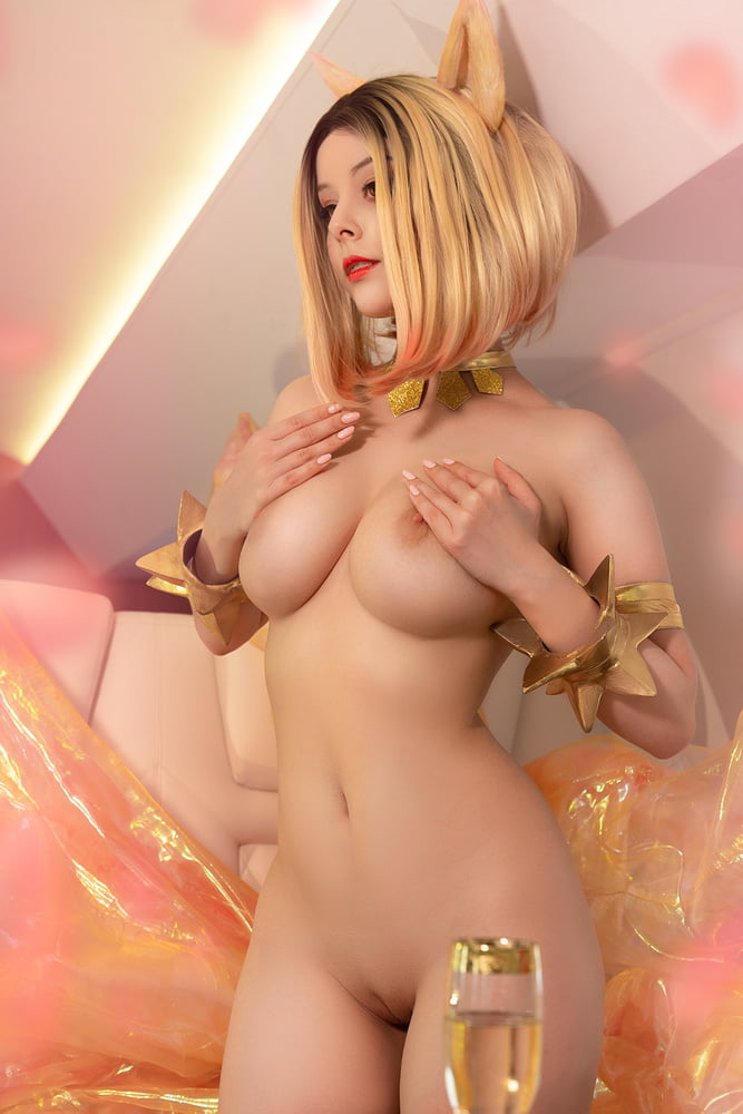 [object object] Helly Valentine Nude Cosplay Leaked Patreon videos 901 1000